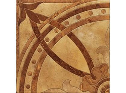 Lasselsberger (LB-Ceramics) Цезаре Цезаре 6046-0104