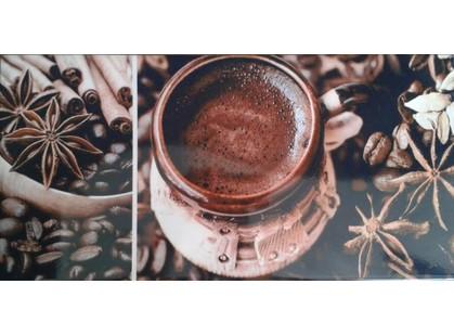 Lasselsberger (LB-Ceramics) Vanilla Cofe 1641-8607 Vanilla Cofe - 3
