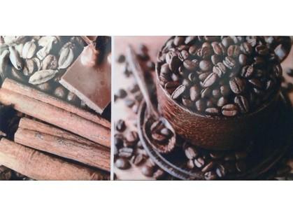 Lasselsberger (LB-Ceramics) Vanilla Cofe 1641-8608 Vanilla Cofe - 4