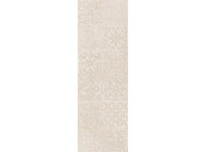 Lasselsberger (LB-Ceramics) Венский лес 3606-0020 Белый