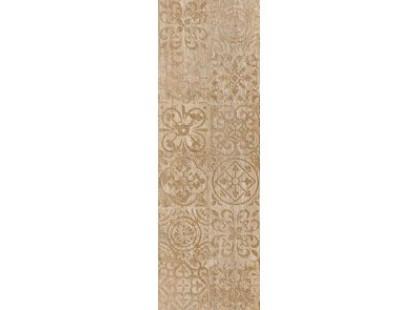 Lasselsberger (LB-Ceramics) Венский лес 3606-0021 Бежевый