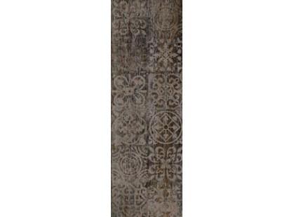 Lasselsberger (LB-Ceramics) Венский лес 3606-0022 Черный