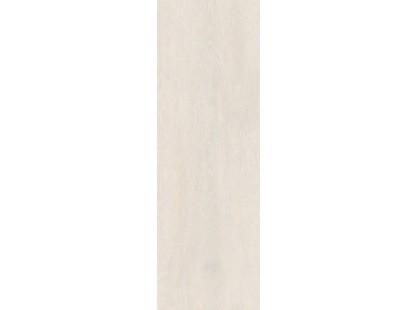 Lasselsberger (LB-Ceramics) Венский лес 6064-0015 Белый