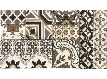 Latina ceramica Arezzo Malla Oro