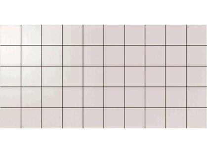 Latina ceramica Atrium Sorolla Blanco 1