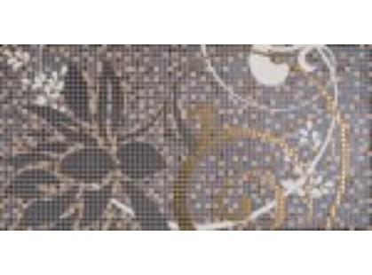 Latina ceramica Aurea Dec. Lola Columna 1