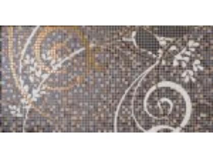 Latina ceramica Aurea Dec. Lola Columna 3