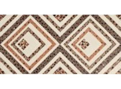 Latina ceramica Aurea Dec. Aurea Marron