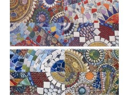 Latina ceramica Coney Conjunto Сoney (2 pz)