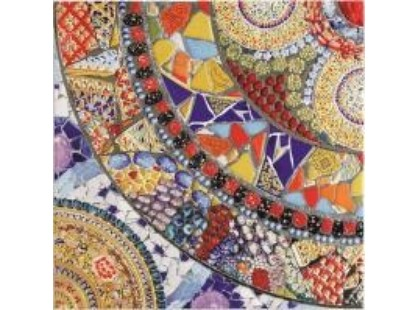 Latina ceramica Coney Coney Pcd.