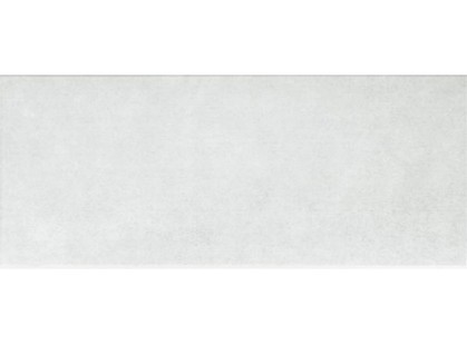 Latina ceramica Dylan (эксклюзив) Village blanco