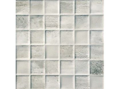 Latina ceramica Groove Groove Mosaico