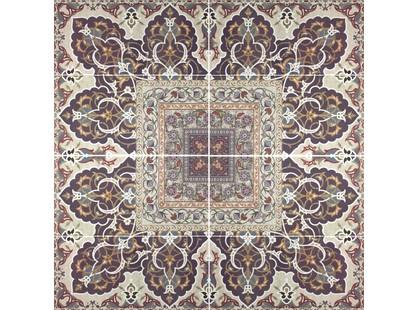 Latina ceramica Layla Angulos Medina (из 8-ми плиток)