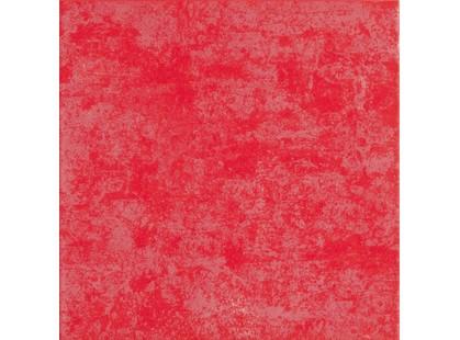 Latina ceramica Madrid Rojo