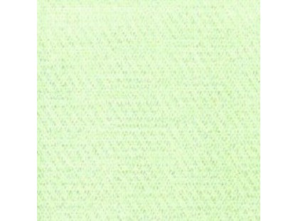 Latina ceramica Miami Verde 1