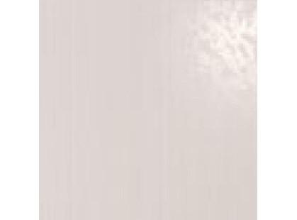 Latina ceramica Mykonos Blanco
