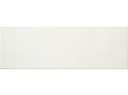 Latina ceramica Oxus Thalasa Blanco