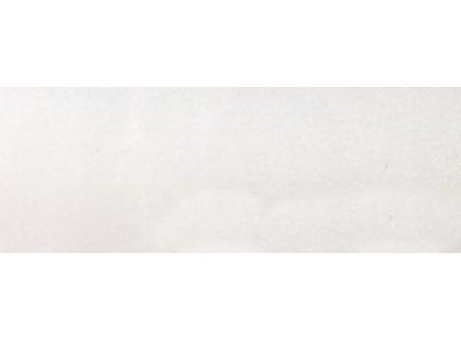 Latina ceramica Tribeca Blanco