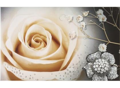 Latina ceramica Selena Dec. 1 (1 роза)