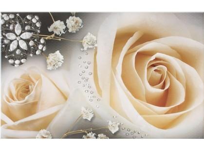 Latina ceramica Selena Dec. 2 (2 розы)