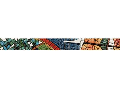 Latina ceramica Siha Cnf Gaudi