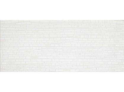 Latina ceramica Sole Blanco Decor
