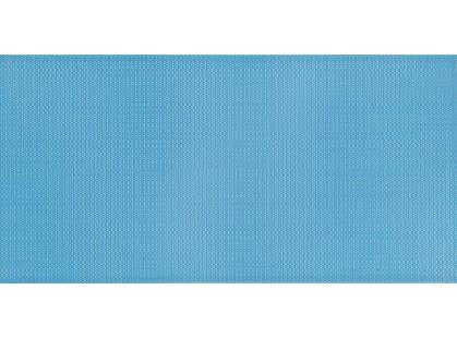 Latina ceramica Sorolla Azul