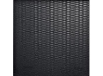 Latina ceramica Sorolla Negro PC