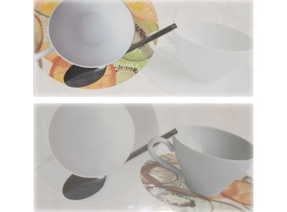 Latina ceramica Tecno Cocina Conj