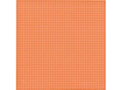 Latina ceramica Tecno Naranja