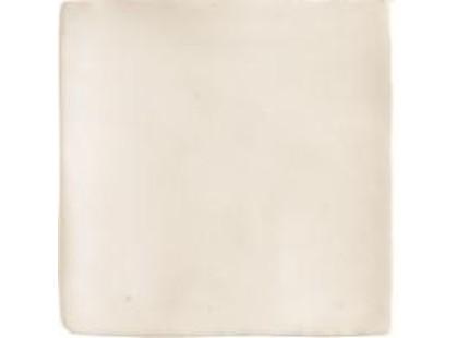 Latina ceramica Toscana Florencia Blanco
