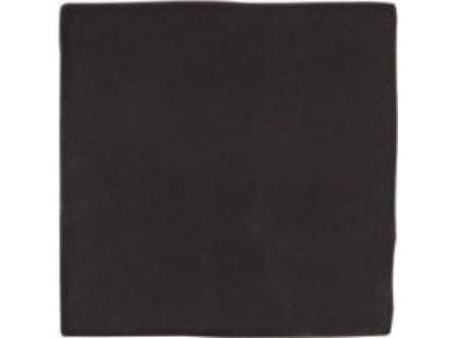 Latina ceramica Toscana Florencia Negro