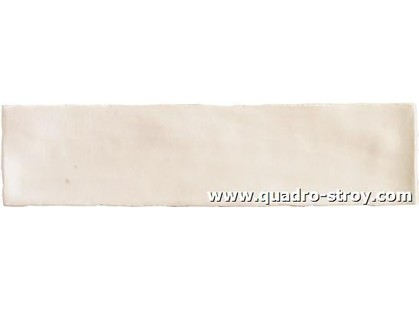 Latina ceramica Toscana Siena Blanco
