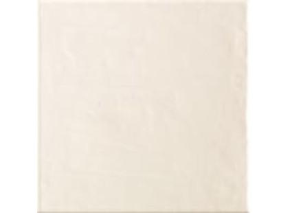 Latina ceramica Toscana Blanco