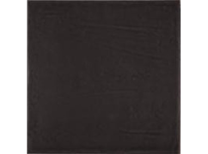 Latina ceramica Toscana Negro