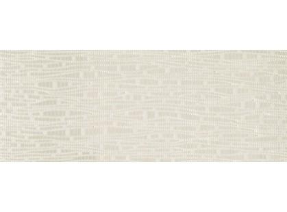 Latina ceramica Vento Decor. Vento Bianco