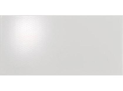 Latina ceramica Gaudi Siha Blanco
