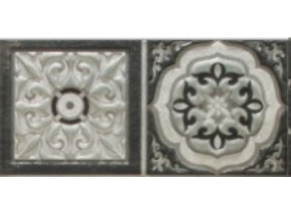 Latina ceramica Texas Conjunto Texas gris oro (3)