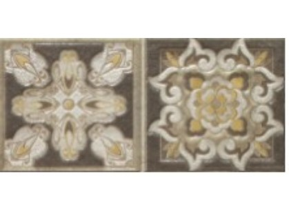 Latina ceramica Texas Conjunto Texas beige oro (3)