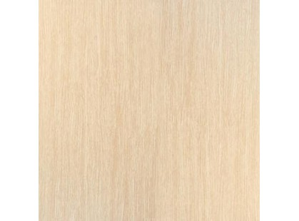 Lasselsberger (LB-Ceramics) Эдем Бежевая 3035-0160