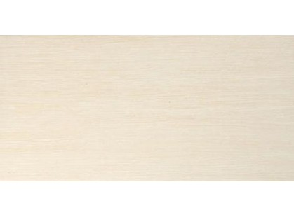 Lasselsberger (LB-Ceramics) Эдем Белая 1041-0055