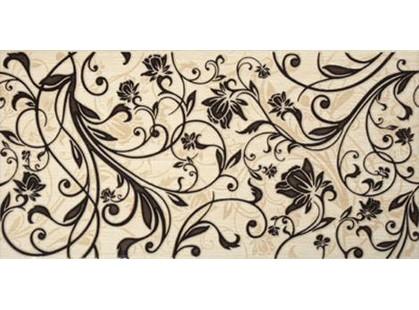 Lasselsberger (LB-Ceramics) Эдем Кураж 3  1641-0056