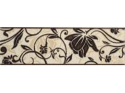 Lasselsberger (LB-Ceramics) Эдем Кураж  1501-0067