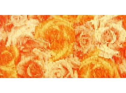 Lasselsberger (LB-Ceramics) Фьюжн оранжевый 1641-0022