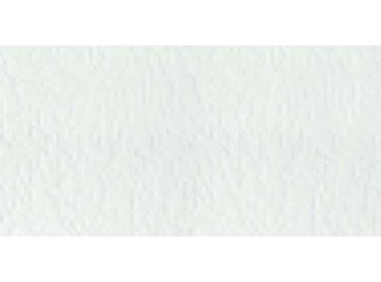 Lasselsberger (LB-Ceramics) Фьюжн Белая 1041-0058