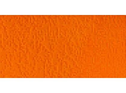 Lasselsberger (LB-Ceramics) Фьюжн Оранжевая 1041-0059