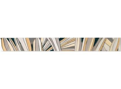 Lasselsberger (LB-Ceramics) Камила Цветы Бежевый 1504-0070
