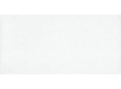 Lasselsberger (LB-Ceramics) Камила Белая 1041-0061