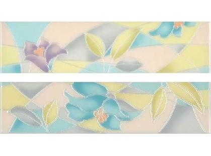 Lasselsberger (LB-Ceramics) Нега цветы 1604-0029