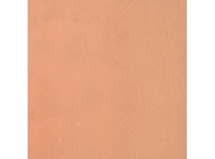 Lasselsberger (LB-Ceramics) Нега напольная оранжевая 3035-0142